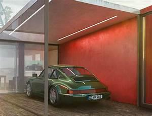 Porsche 964 Kaufen : home porsche classic online shop ~ Kayakingforconservation.com Haus und Dekorationen