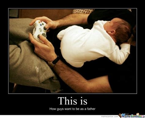 Daddy Memes - father memes best collection of funny father pictures