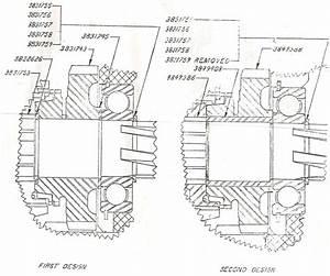 1969 Mustang Wiring Diagram Pdf