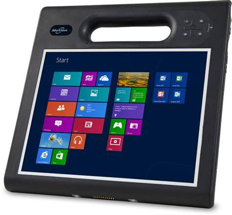 motion computing fm tablet computer  price