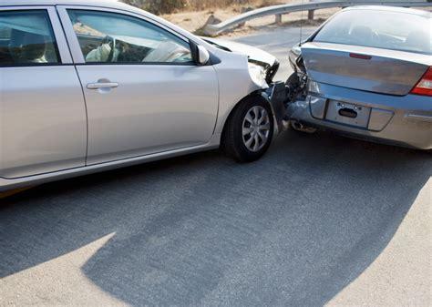 best cheap car insurance best cheap car insurance in ohio for 2017 nerdwallet