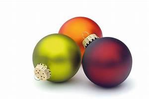 Duden Weihnachtsbaumschmuck Rechtschreibung