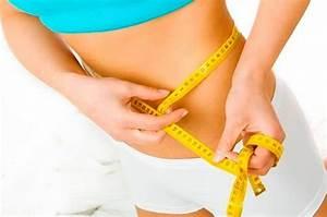 Лекарства для чистки кишечника для похудения
