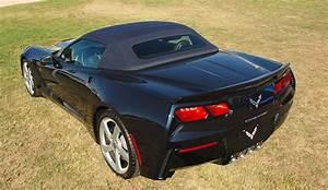 Corvette C7 Cabriolet : corvette c7 convertible dimensions weight power top price ~ Medecine-chirurgie-esthetiques.com Avis de Voitures