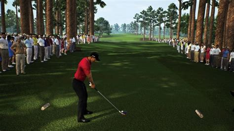 PGA Tour video game to get new look with EA Sports out as ...