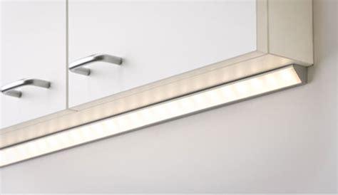 Led Beleuchtung Küchen Unterschrank by K 252 Chen Unterschrank Beleuchtung Architektur K 252 Che Led