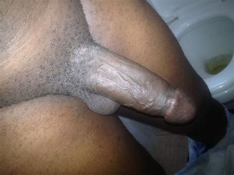 Indian Black Hard Dick Photo Album By Cock Up Man Xvideos