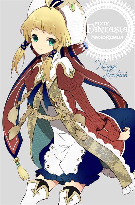 pixiv fantasia sword regalia 1121198 zerochan