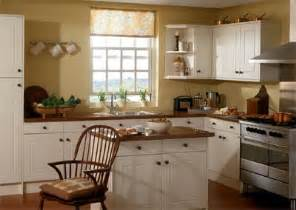 country cottage kitchen ideas 301 moved permanently
