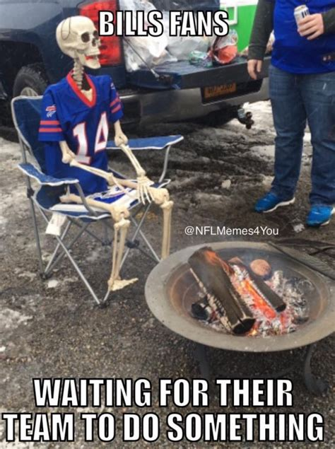 memes   buffalo bills losing darrelle revis