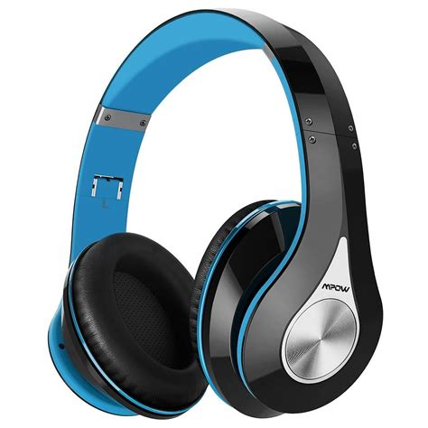 best headpgones the best bluetooth headphones top bluetooth headphones