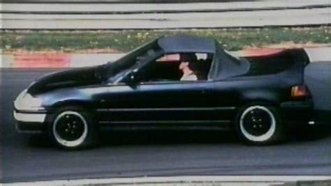 prelude   civics  convertible crx