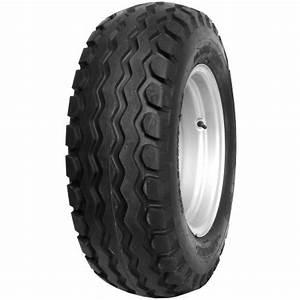 Pneu 18 Pouces : 13 0 65x18 16pr roue complete 6 trous bervas pneus ~ Farleysfitness.com Idées de Décoration