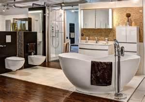 ausstellung badezimmer beautiful badezimmer berlin ausstellung pictures home design ideas motormania us