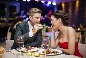 Idée Cadeau Romantique : id e cadeau pour la saint valentin un repas romantique outspot ~ Preciouscoupons.com Idées de Décoration