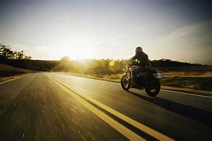 M Road Moto : watch how roller skates rope a camera and a motorcycle create epic photos resource ~ Medecine-chirurgie-esthetiques.com Avis de Voitures
