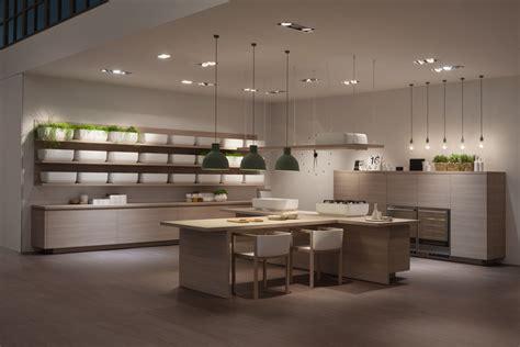 marque de cuisine italienne ki la nouvelle cuisine de scavolini inspiration cuisine