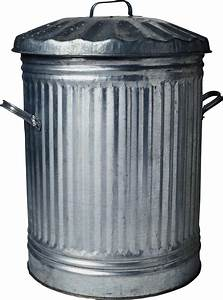 Download, Trash, Can, Png, Image, For, Free