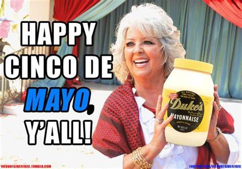 Meme Cinco De Mayo - 5 de mayo facts memes norma ibarra lapir0 portfolio