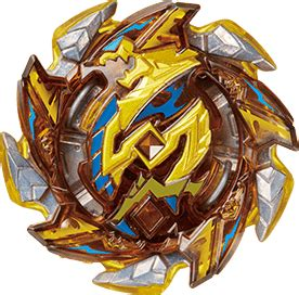 Qr codes and collection beyblade burst these pictures of this page are about:picture of beyblade barcodes. Hasbro's Beyblade Burst Competitive Combos List & Public Discussion W.I.P