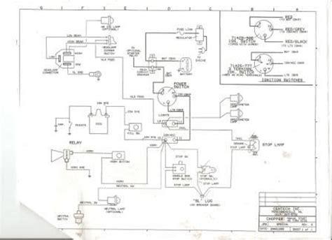 totenkopf bikes simple wiring diagram for choppers