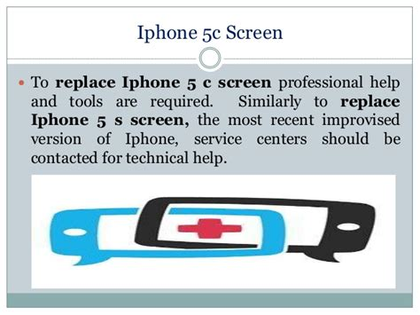 how to change iphone 5 screen replace iphone 5 screen