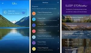 best free mindfulness meditation apps