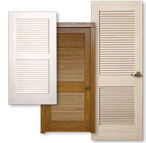 louvered interior doors louvered interior doors for convenient and bright