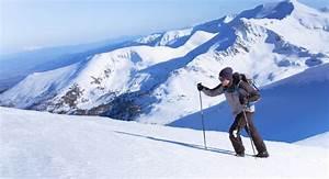 Mountain Adventure Success Top Snow Climbing Climber ...