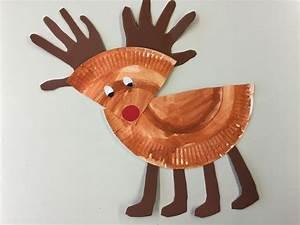 Basteln Weihnachten Grundschule : 241 besten basteln im advent bilder auf pinterest basteln winter weihnachten und aktivit ten ~ Frokenaadalensverden.com Haus und Dekorationen
