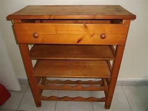 Meubles à Donner : meuble donner orvault ~ Melissatoandfro.com Idées de Décoration