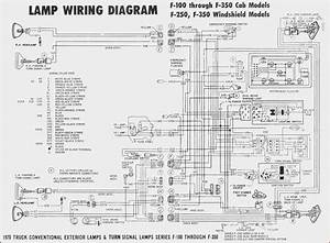 Single Phase Air Compressor Wiring Diagram