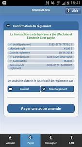 Amendes Gouv Fr Telephone : applications android sur google play ~ Medecine-chirurgie-esthetiques.com Avis de Voitures