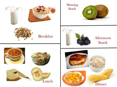 calorie diabetic diet plan thursday healthy diet
