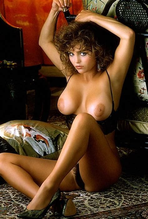 playboy playmate giuliana marino nude