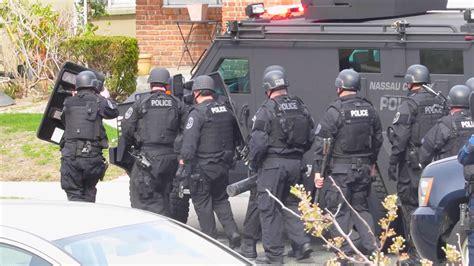 swatting hoax tricks police swat teams nbc news
