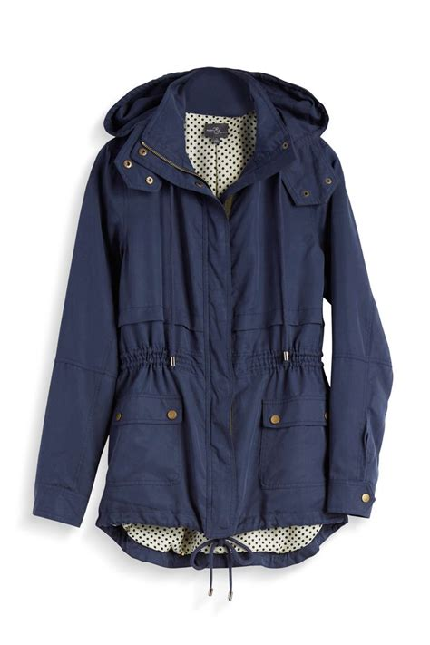 Cute Fall Jackets For Women Jackets Review