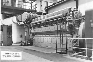 2 Cylinder Diesel Engine For Sale