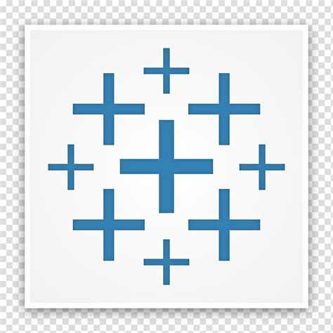 tableau icon clipart   cliparts  images