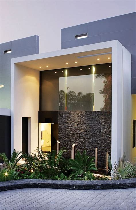 343 Best Modern Architecture Images On Pinterest