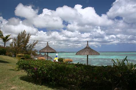 turisti per caso mauritius mauritius island viaggi vacanze e turismo turisti per caso