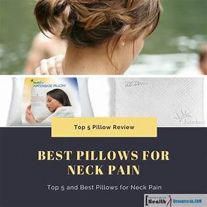 Best supplements for anti aging for Best down pillow for neck pain