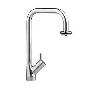 american standard faucets kitchen culinaire pull kitchen faucet 4147 300 from american standard