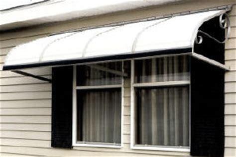 aluminum window aluminum window awnings  mobile homes