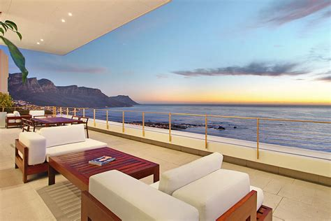 Camps Bay Luxury Accommodation  Cape Town  Capsol. Bastion Deluxe Rotterdam Terbregseplein Hotel. Rome Cavalieri, Waldorf Astoria Hotels & Resorts. Old Estate Hotel And Spa. Mui Ne Bay Resort. Accommodation Jovan. Blue Dolphin Hotel. Intercontinental Asiana Saigon Hotel. The Wharney Guang Dong Hotel