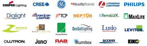 Light Company In brands brisk worldwide