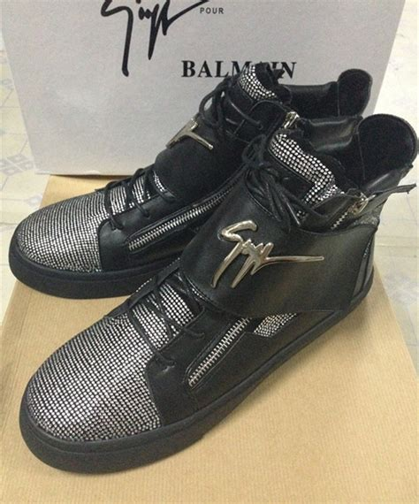 l shaped kitchen islands with seating balmain mens sneakers 28 images balmain perforated