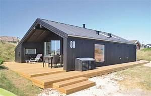 Haus Mieten In Dänemark : ferienhaus bjerreg rd d nemark p62807 1 in 2019 ~ A.2002-acura-tl-radio.info Haus und Dekorationen