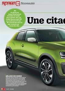 Forum Auto Renault : forum officiel renault page 80 auto titre ~ Medecine-chirurgie-esthetiques.com Avis de Voitures