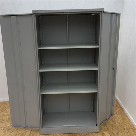 Second Cupboard Doors by 1800mm High Door Cupboard Office Kit